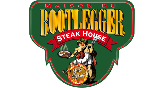 sticker-steak-house