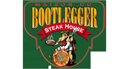 sticker-steak-house